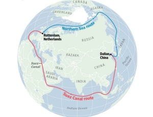 arctic_route_world