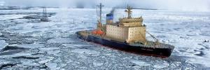 ocean-arctique-navire-navigation-code-polaire-01-ban