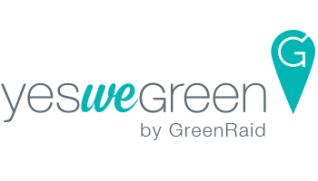 yeswegreen-web