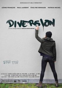 DIVERSION_R