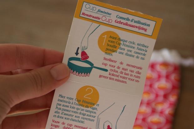 cup-menstruelle-avis-lamazuna-fuite
