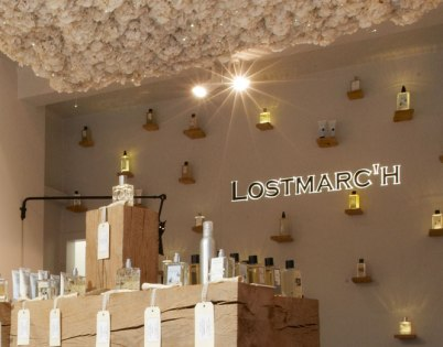 lostmarch-st-malo-07
