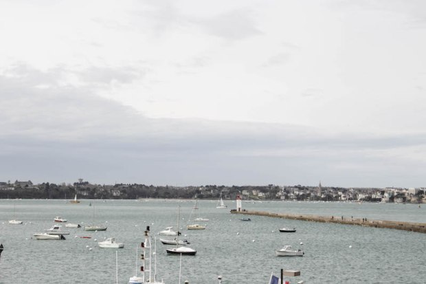 saint-malo-weekend-blog-04-2016-10