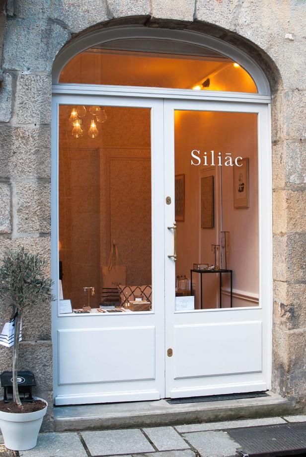 siliac-saint-malo-bijoux-13