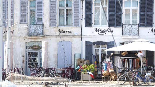 migration-saint-martin-en-ré